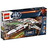 LEGO® 9493 X-wing Starfighter