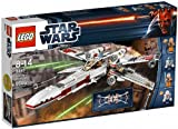 Toy - LEGO Star Wars 9493 - X-wing Starfighter