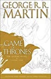Image of A Game of Thrones: The Graphic Novel: Volume Four