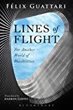 img - for Lines of Flight: For Another World of Possibilities (Impacts) book / textbook / text book