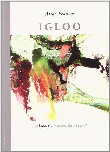 igloo-otros-titulos