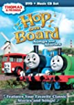 Thomas & Friends: Hop on Board - Song...