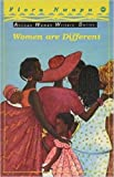 img - for Women Are Different (African Women Writers) book / textbook / text book