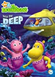 The Backyardigans - Into the Deep