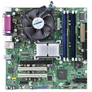 Intel D945