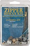 Zipper Repair Kit