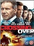 Crossing Over [DVD]