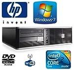 SPECIAL Sale !!! HP dc7800 SFF Deskto...
