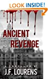 Ancient Revenge