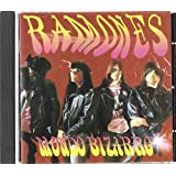 Mondo Bizarrovon &#34;Ramones&#34;