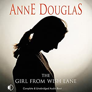 The Girl from Wish Lane Audiobook