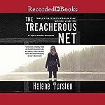 The Treacherous Net | Helene Tursten