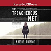 The Treacherous Net | Helene Tursten