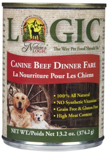 canine-beef-dinner-fare-dog-food-case-of-12-by-natures-logic