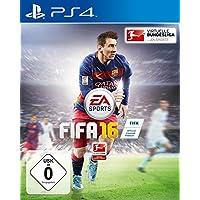 von Electronic Arts Plattform: PlayStation 4(1169)Neu kaufen:   EUR 29,95 87 Angebote ab EUR 21,99