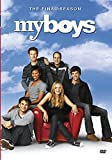 My Boys - Season 04