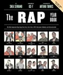 The Rap Year Book: The Most Important...