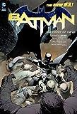バットマン:梟の法廷(THE NEW 52!) (ShoPro Books THE NEW52!)