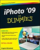 iPhoto '09 For Dummies