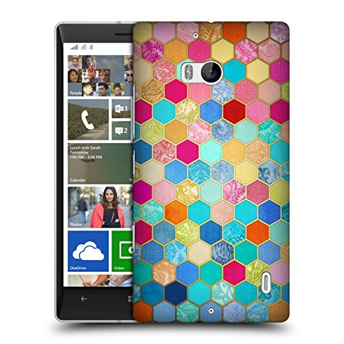 official-micklyn-le-feuvre-jewel-colours-hexagon-patterns-hard-back-case-for-nokia-lumia-icon-929-93