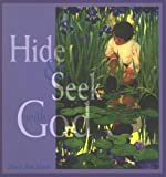 Hide and Seek with God (Unitarian Universalist Storybook eLibrary)