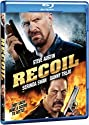 Recoil (Ws) [Blu-Ray]<br>$515.00