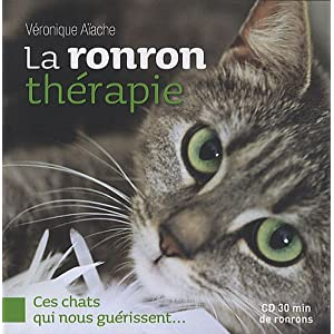 Chat et ronron dans ANIMAUX 51gIsiqSLOL._SL500_AA300_