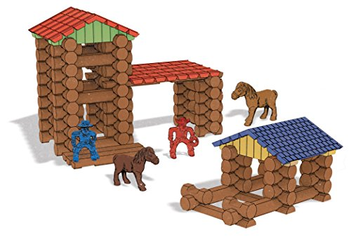 lincoln-logs-centennial-edition-tin-153-pieces-ages-3-preschool-education-toy