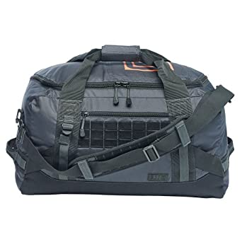 5.11 Tactical NBT LIMA Duffle Bag by 5.11