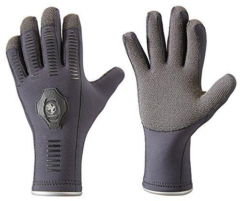 akona-35mm-armortex-palm-protective-scuba-diving-gloves-medium-akng136k-by-akona