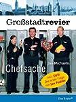 Gro�stadtrevier - Chefsache