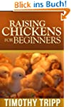 Raising Chickens For Beginners (Engli...