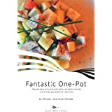 Fantastic One Pot (Fantastic Cook Books)by Dan Grubb