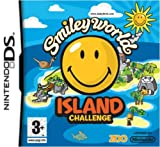 echange, troc Smiley World: Island Challenge (Nintendo DS) [import anglais]