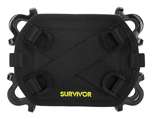 Survivor Hrnss Kit Sm Tablets (Tablet Harness compare prices)