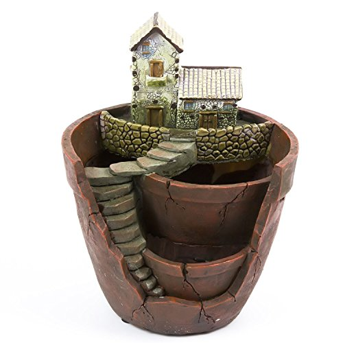 creative-plants-pot-letoor-flower-plants-succulent-diy-container-decorated-with-mini-hanging-fairy-g