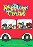 The Wheels On The Bus [DVD]