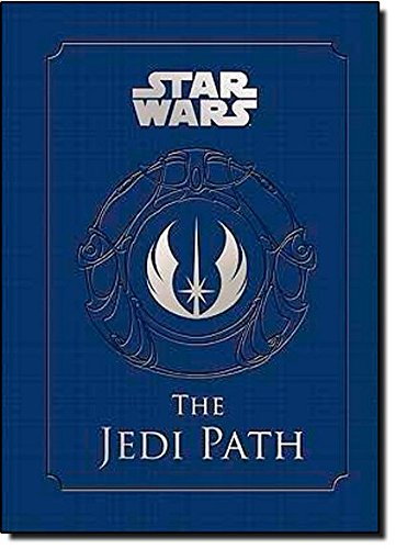 Star-Wars-The-Jedi-Path