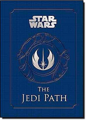 The Jedi Path (Star Wars)