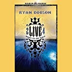 2 Live 4: Why Did You Think You Were Here? | Ryan Dobson,Marcus Brotherton