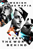 Leave the World Behind [DVD] [Import]