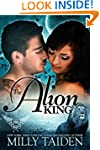 The Alion King: BBW Paranormal Shape...