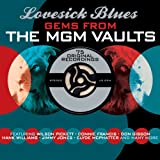 Lovesick Blues - Gems from the MGM Vaults