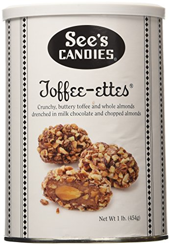 sees-candies-1-lb-toffee-ettesr
