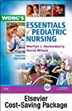 9780323101820: Wong's Essentials of Pediatric Nursing - Text and Virtual Clinical Excursions 3.0 Package, 9e