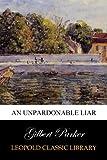 An Unpardonable Liar