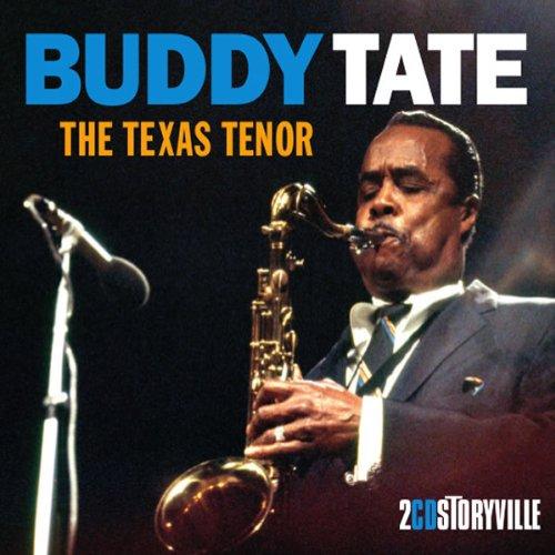the-texas-tenor