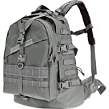 Maxpedition Vulture-II 3 Day Backpack Foliage Green