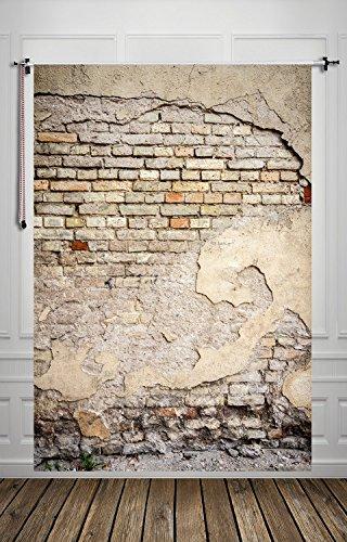 nivius-photor-150220cm-shabby-vintage-mauer-retro-fotografie-kulissen-fotostudiohintergrunde-d-1315