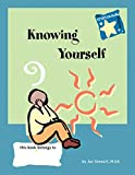 img - for Knowing Yourself (STARS: Steps to Achieving Real-Life Skills Series) book / textbook / text book